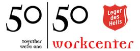 50|50  Workcenter Enschede